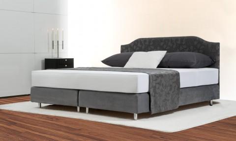 portfolio m bel finsterwalder seite 17. Black Bedroom Furniture Sets. Home Design Ideas