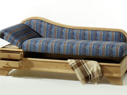 Chaiselongue landhaus  Polstermöbel Landhaus | Portfolio Categories | Möbel Finsterwalder