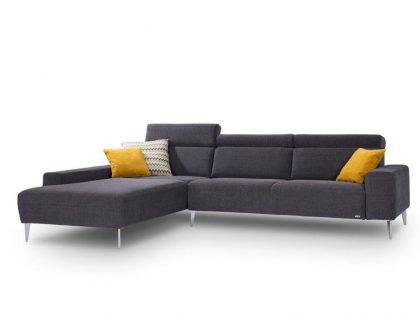 Couchgarnitur DIVA
