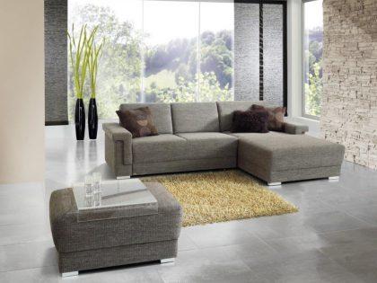 Sofa GENIUS